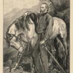 2-giuseppe-garibaldi-italian-patriot-illustrated-london-news-ltdmar
