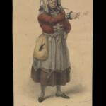 Moll Flaggon (John Liston 2)