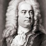 george-frideric-handel-portrait-english-school